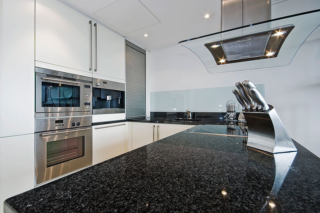 Kitchen Benchtop Kitchen Showroom New Kitchens Kitchen Renovation Ideas
