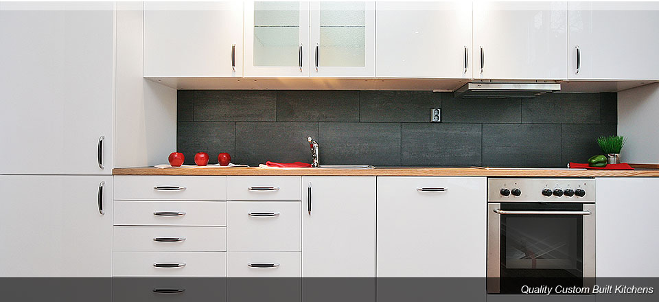custom built kitchens see the latest in kitchen colours laminates